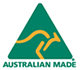 Australian Made Clipart Program