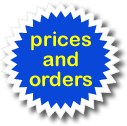 Prices and Orders for Phonics Alive