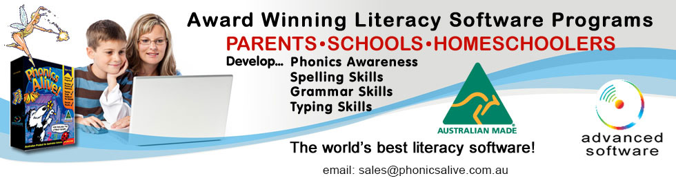 2-phonics-alive-for-parents